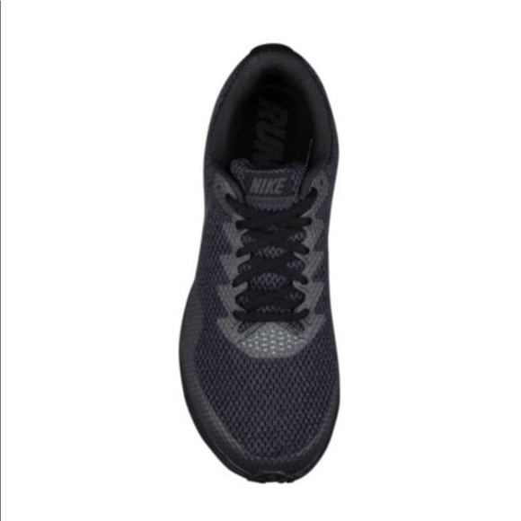 5c210e71d3416 Nike Zoom All Out Low 2- Women s Sz 7. M 5c2134fb2beb79f8e811ac31